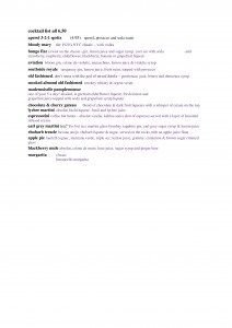 cocktail-list-all-6-page-001