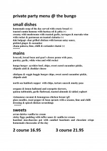 private-party-menu-sept2016-page-001