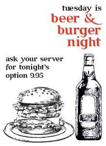 beer-burger-page-001