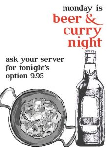 curry-night-page-001