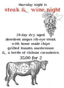 steak-wine-page-001