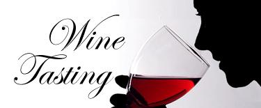 wine_tasting-copy